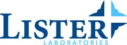 Lister Healthcare Laboratory